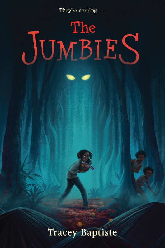 the-jumbies-cover-530x796